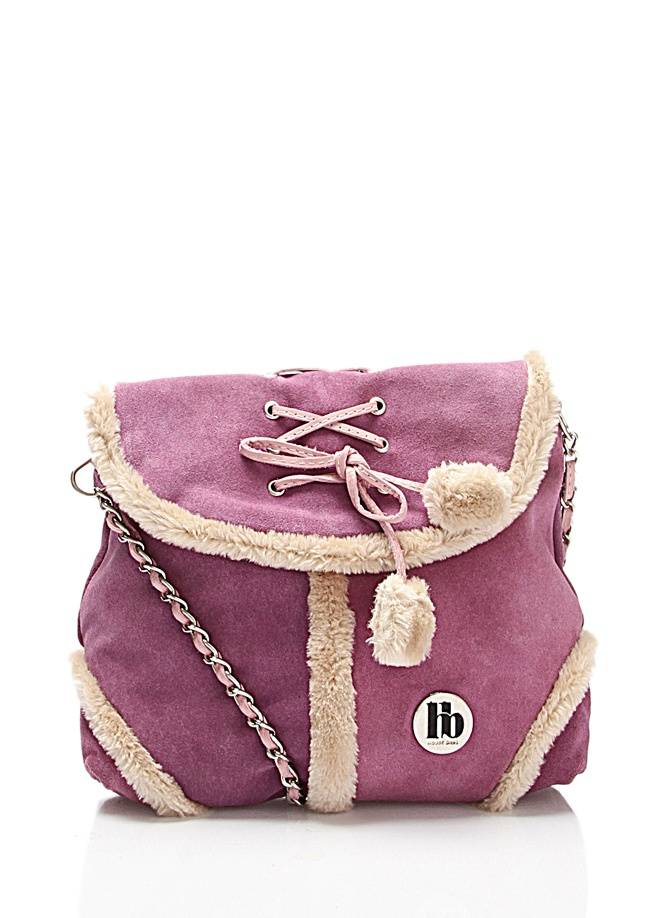 Housebags Çanta Markafoni'de 459,99 TL yerine 79,99 TL! Satın almak için: http://www.markafoni.com/product/2952854/