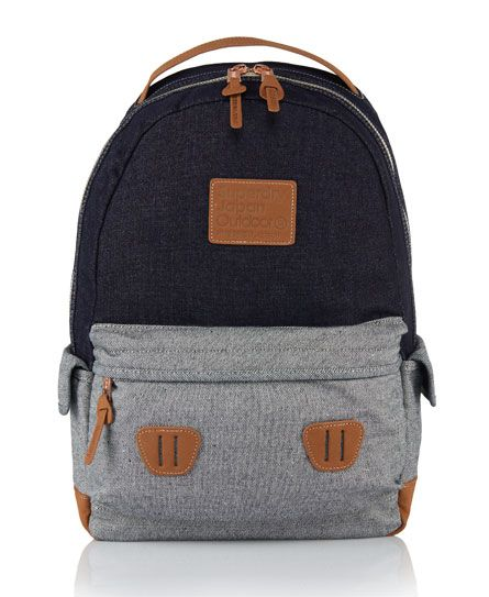 superdry raw montana rucksack wear it well pinterest. Black Bedroom Furniture Sets. Home Design Ideas