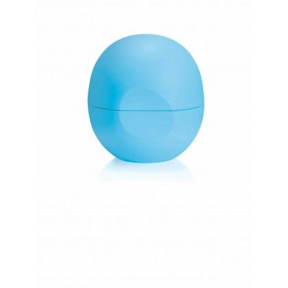 Blueberry Acai Shea Butter Lip Balm | EOS Evolution of Smooth. Can't find this one anywhere :-(