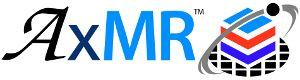 Allegro MicroSystems se complace en anunciar el lanzamiento de su nueva tecnología AxMR, con la que la compañía espera fortalecer su posición en el mercado de circuitos integrados de sensores magnéticos.