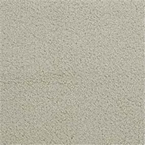 DuraWeave Elite Shamrock Plush Carpet Style: Connor