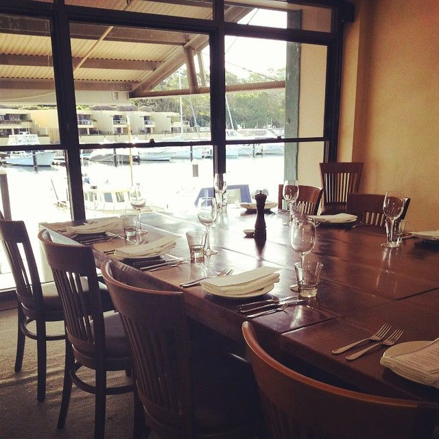 Having a function or birthday party? Our private dining room is the perfect space to host your next event! Call our reservations team for details 1300546475 @kingsley #wooloomooloo #sydney #function # events #birthday #christmasparty