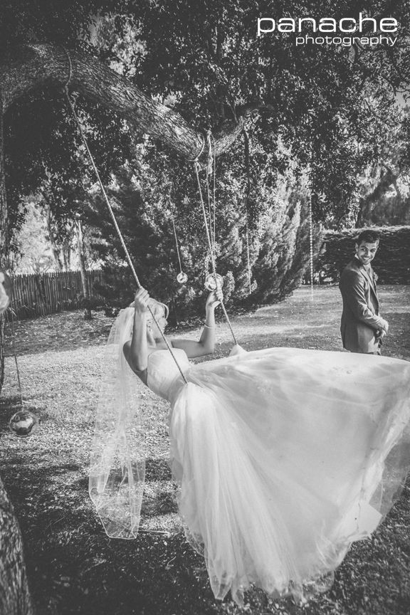 wedding ideas adelaide 24 best wedding photo ideas adelaide images on 28054