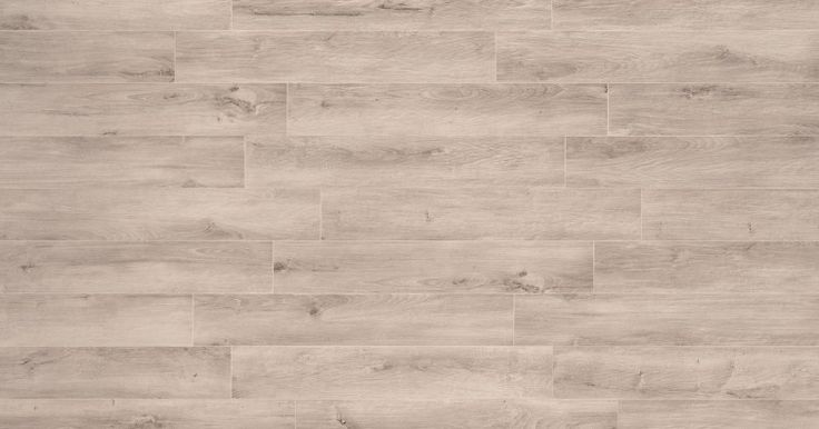 #Marca Corona #Cottage Grey 15x90 cm 9796 | #Porcelain stoneware #Wood #15x90 | on #bathroom39.com at 49 Euro/sqm | #tiles #ceramic #floor #bathroom #kitchen #outdoor