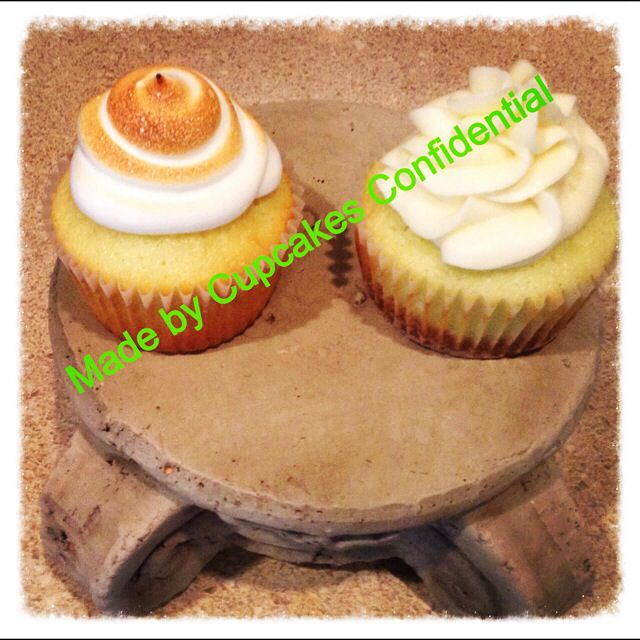 Today's Cupcake: Key Lime Pie Cupcakes with Key Lime Meringue or Key Lime Cream Cheese Buttercream #key #lime #pie #cupcake #meringue #cream #cheese #buttercream #bakery #baking #cupcakery #cupcakeart #disabled #veteran #donationsaccepted #online #edibleart #fromscratch #givingback #gratitude #help #heroes #homemade #helpavet #inneed #military #nonprofit #thankful #unsungheroes #veterans