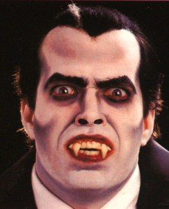 dracula face painting ideas - Bing Images                                                                                                                                                                                 More