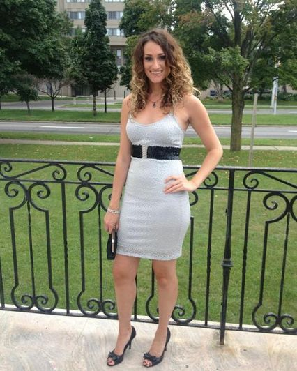 gainestown cougars dating site Where amazing date happens seeking cougarwe are engaged in perfect match for younger men and single cougar women dating why join our site free to join cougar.