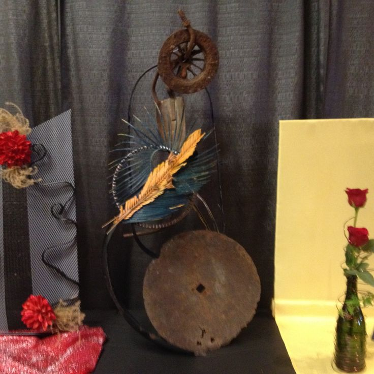I Entered In Shall We Dance, A Small Standard Flower Show, Held March 20 23  At The Boise (ID) Flower And Garden ...