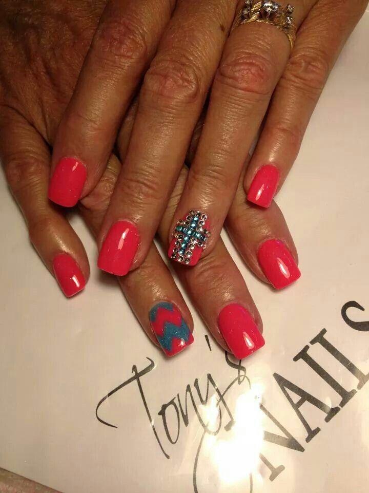 Pin on Henna & Nails