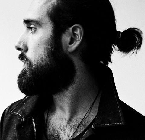 <3 beardys