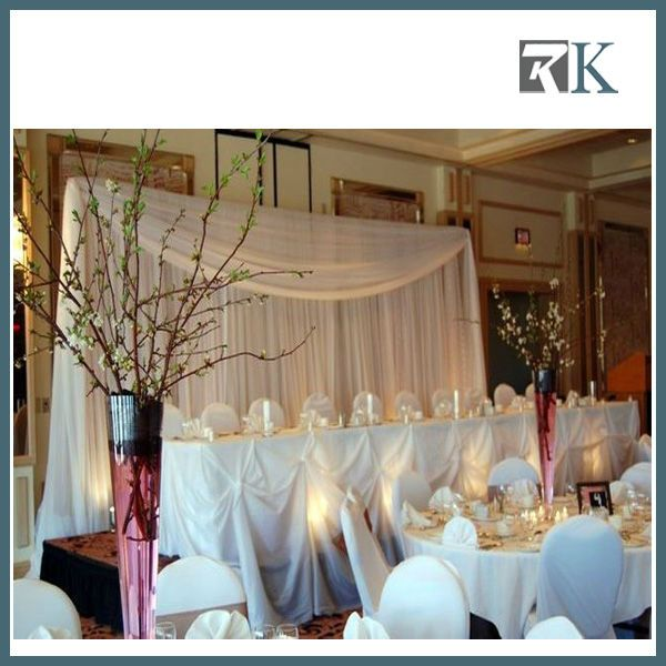 Wedding Altar Hire Uk: 17 Best Images About Chiffon Panels On Pinterest