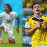 Copa America 2016 Friendly