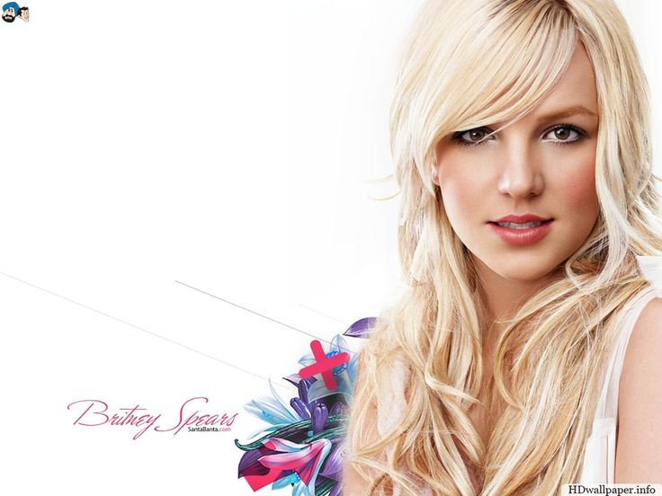 britney spears wallpaper - http://hdwallpaper.info/britney-spears-wallpaper/  HD Wallpapers