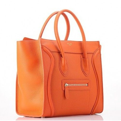 Designer Handbag Sale $249.00 Only! Holy cow, I'm gonna love this site. Celine New Collection-2644