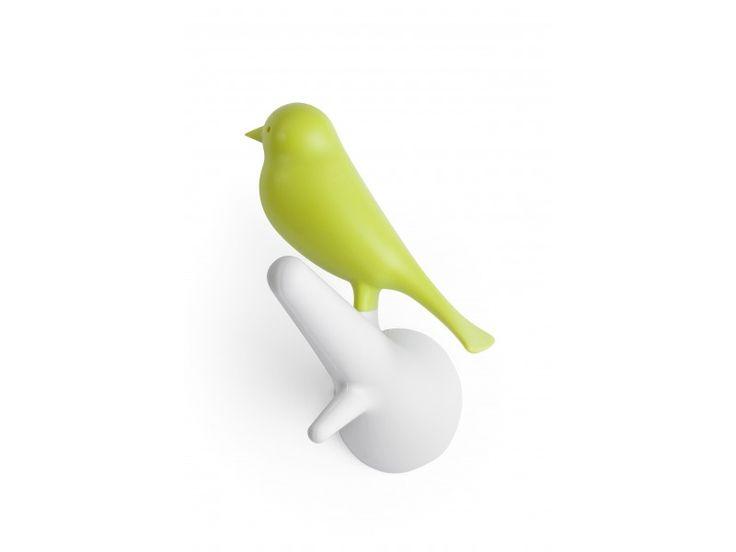 porte_manteau_oiseaux_qualy_design_13176_2.jpg 800 × 600 pixels