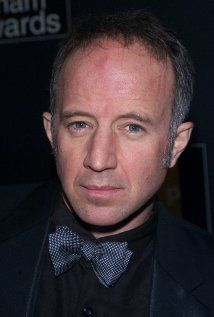 Arliss Howard, Full Metal Jacket, The Lost World, Moneyball (Superb actor who is married to Debra Winger)
