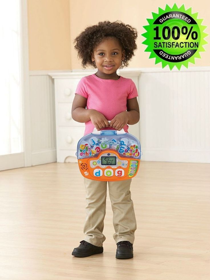 9 best educational toys for 5 year olds images on pinterest educational toys learning toys. Black Bedroom Furniture Sets. Home Design Ideas