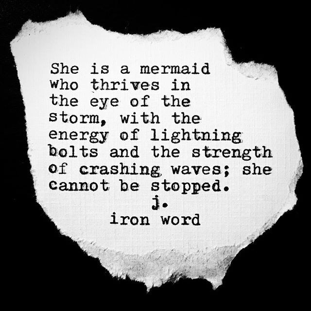 This is available to purchase on my etsy page, as well as all the rest of my writings, the link is in my bio. #inspiration  #chicago #sanfrancisco #losangeles #london #kcco #dallas #austin #iron_word #poem #love #mermaid #miami #texas #nyc #qotd #temper #fitmom #poetry #her #quote #quotes #fitness #inspiration #paris #htx #sanantonio #Houston