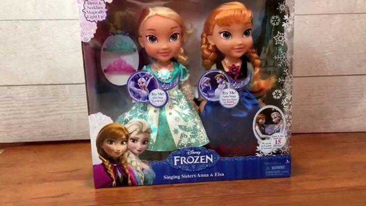 Best Frozen sisters ideas on Pinterest Frozen sister quotes