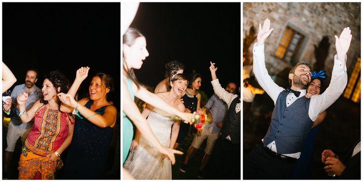 Valentina e Carlo Flowers by Jardin Divers www.jardindivers.it @jardindivers  wedding in Tuscany, Tuscany wedding, wedding in Florence, Castello di Bibbione, flower wedding, romantic wedding, Chianti wedding, white wedding, outdoor wedding, castle wedding