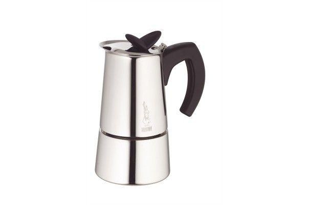 Kawiarka BIALETTI MUSA 300 ml 6 tz - indukcja