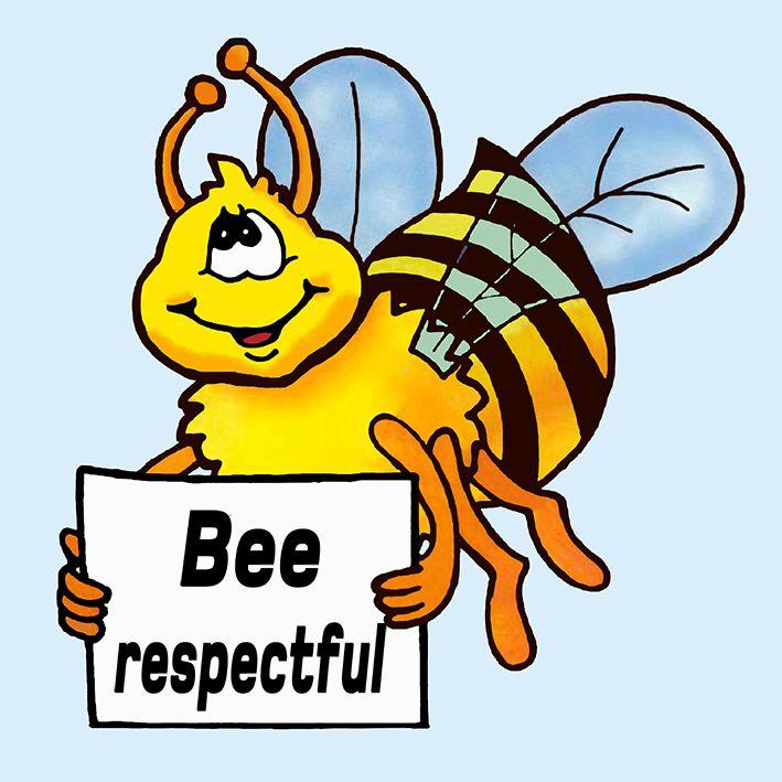 Imagini pentru bee teacher