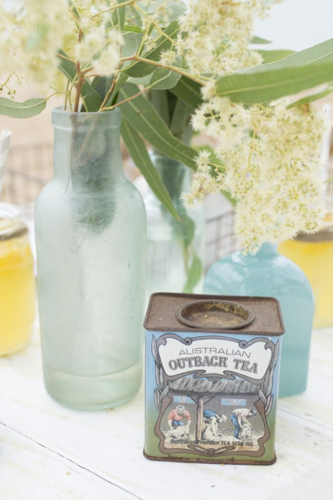 27 best australian themed styling images on pinterest floral australia day party table decorations carbine avenue httpscarbineavenuewordpress junglespirit Image collections
