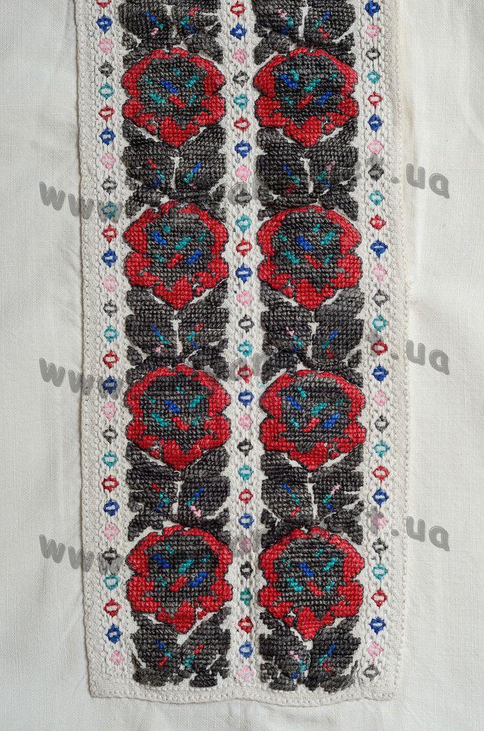 http://oriyana.net.ua/sorochka-cholovicha-vyshyta-KH-21632/?v=3943d8795e03#!