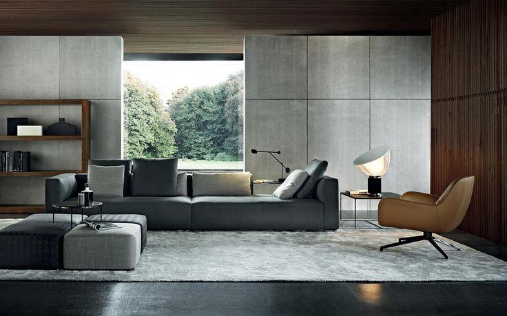 101 best casa italiana di lusso 100 arredi di design for Arredi di lusso casa