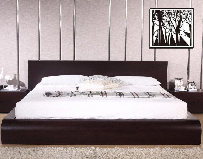 Buying The King Bed Mattress 7 King Size Mattress Cheap King