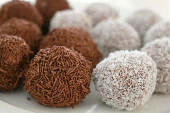 Thermomix Rocky Road Balls | Bake Play Smile