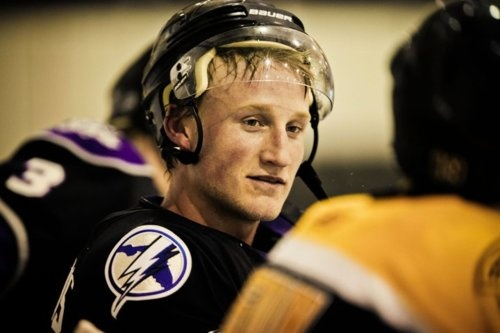 Steven Stamkos is perfection