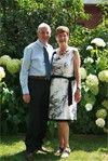extern uniek vijf gouden bruiloften in vijf jaar bij de familie bosmans uit opitter
