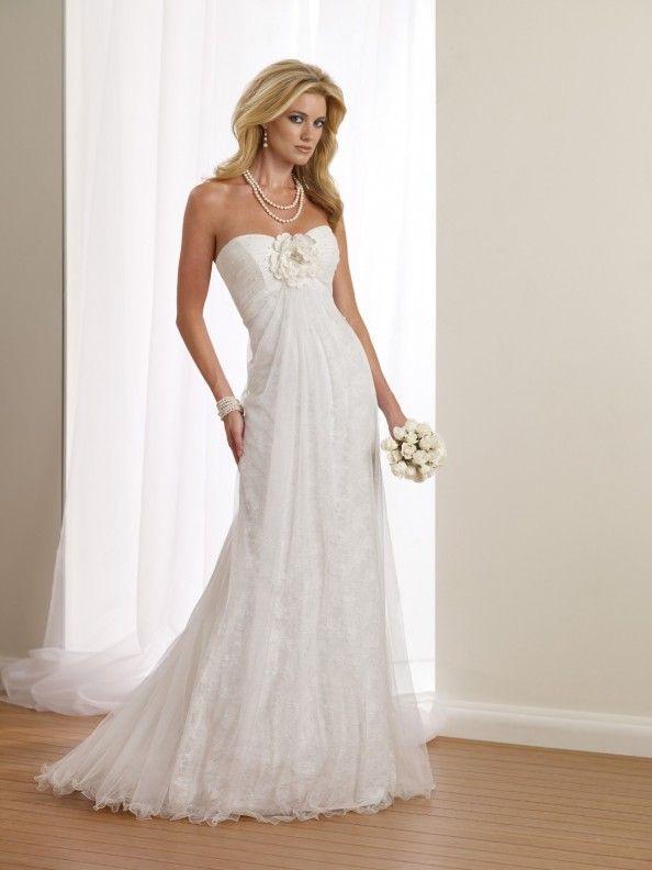 hot a line beautiful sweetheart floor length appliques wedding dresses : Hot A Line Beautiful Sweetheart Floor Length Appliques Wedding Dresses