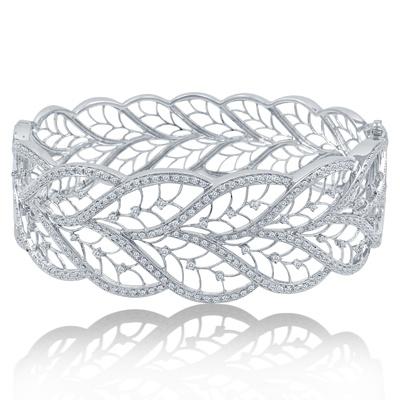 LeVian ring WANT: Pretty Rings, Rings So Pretty, Diamonds Rings, Rings Levian, Levian Jewelry, Levian Rings, Design Jewelry, Rights Hands Rings, Jewelry Mania