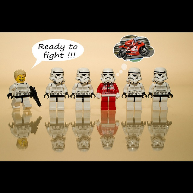 14 best Funny lego Star Wars images on Pinterest | Lego star wars ...