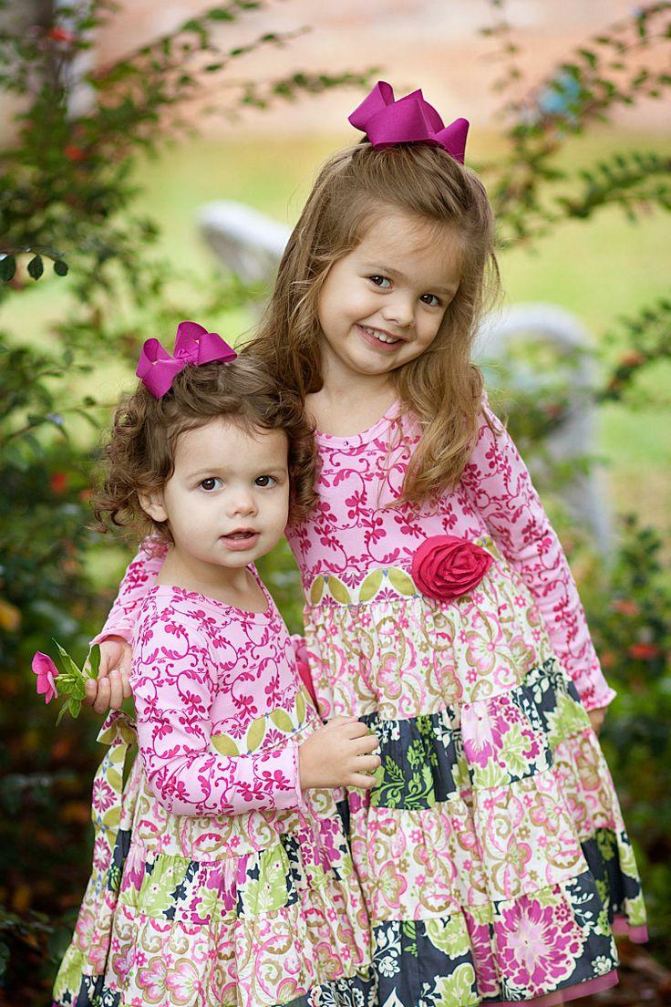 94 best little girls images on pinterest fashion kids children