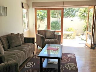 Number 84 - a stylish city retreat in sunny NelsonVacation Rental in Stepneyville   from @homeawayau #holiday #rental #travel #homeaway