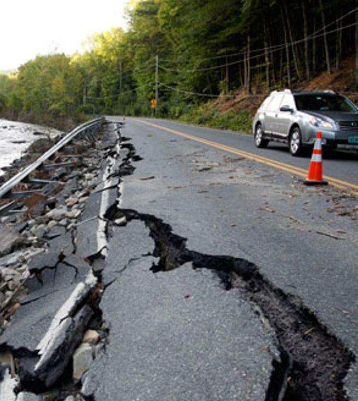La aplicación que podría salvar tu vida en un desastre natural