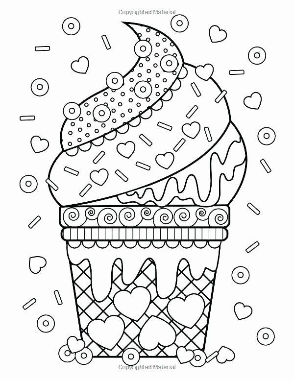 Food Pyramid Coloring Page Beautiful Pyramid Coloring Page