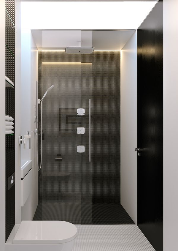 Images Of Small Bathroom Remodels 89 best compact ensuite bathroom renovation ideas images on