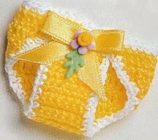Sapatinhos Para Bebê - Life Baby: Chá de Bebê
