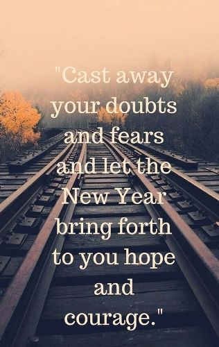 New year wishes quotes 2018 for friends family boss or colleagues. Usher in good luck by raising a toast to the New Year. Wishing you and your family a very happy New Year 2018.