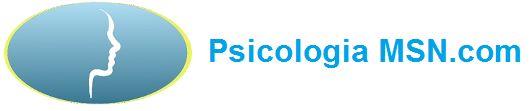 Sobre Psicologia | Psicologo Online
