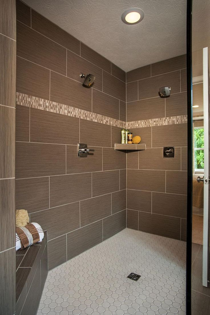 Bathroom Remodeling Indianapolis Entrancing Decorating Inspiration