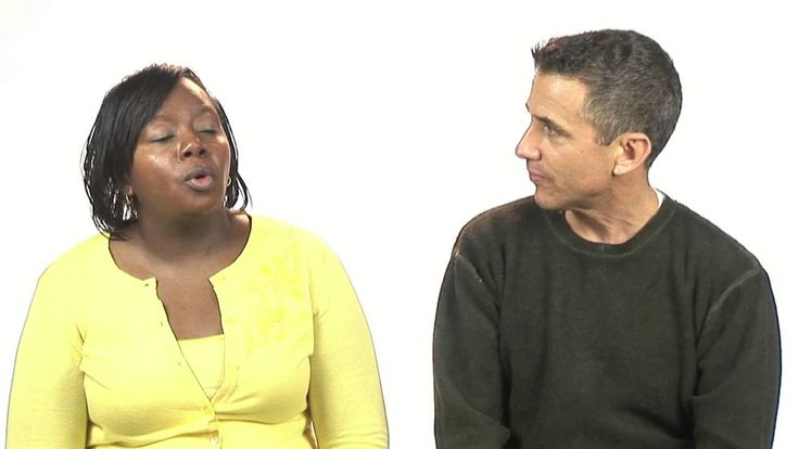 Does your business need a bookkeeper? - In Focus Studios Webisode