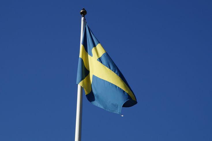 10 Fakten über die schwedische Fußballnationalmannschaft