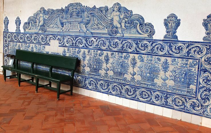 Antigo Convento/Hospital de Santa Marta, Lisboa https://www.facebook.com/JorgeGuerraMaioPhotography