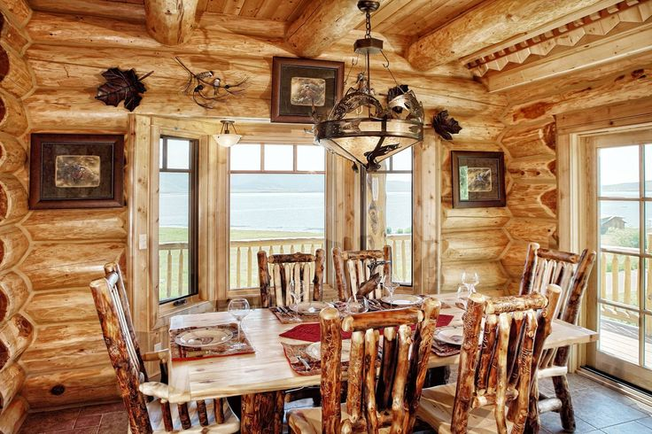 1000+ Images About Country Cabins & Decor On Pinterest