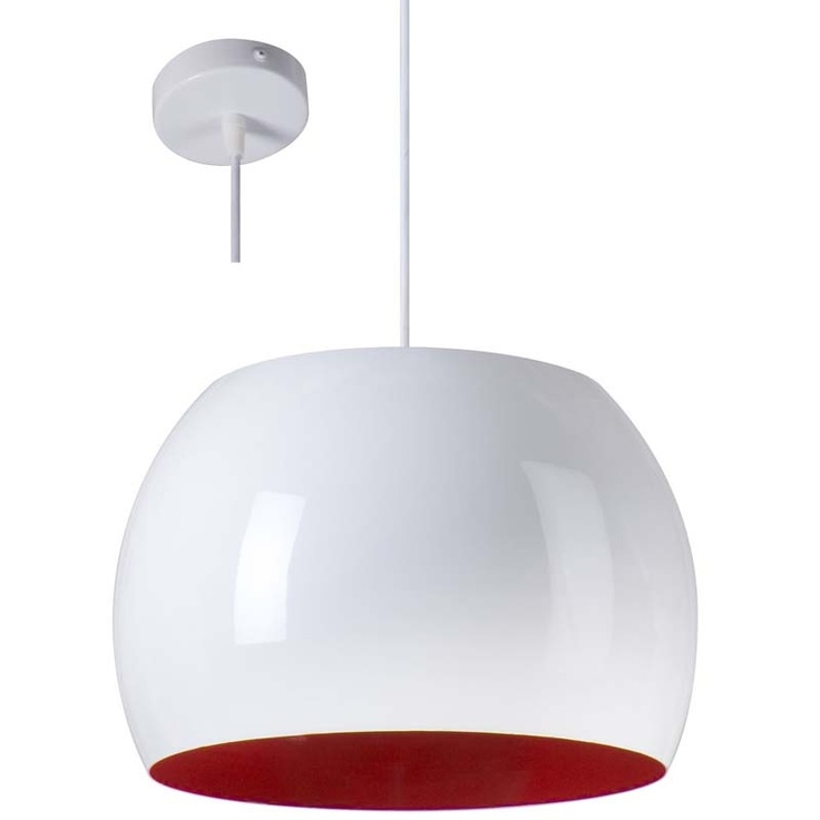 1000 images about luminaires de cuisine on pinterest for Luminaire cuisine suspension